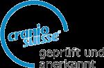 logo-cranio-suisse